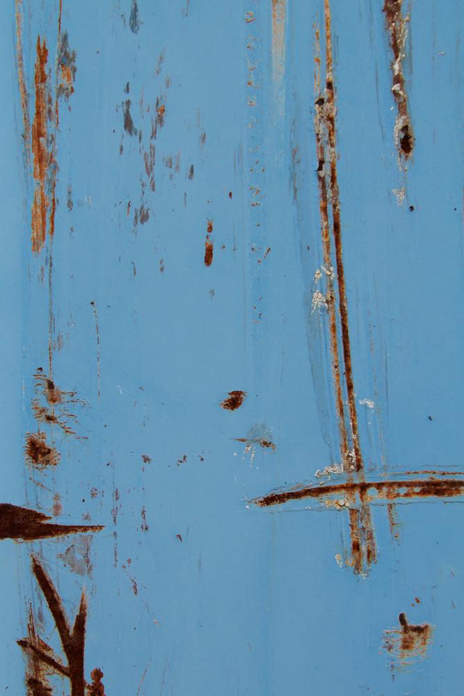 Rust 15 Texture