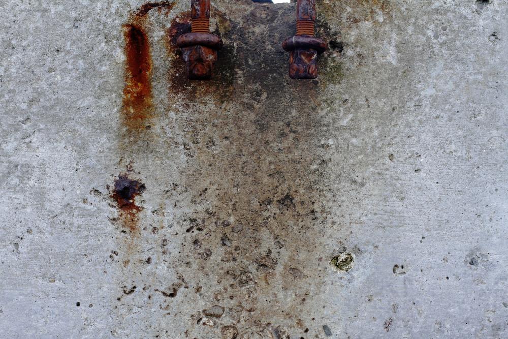 Rust 23 Texture