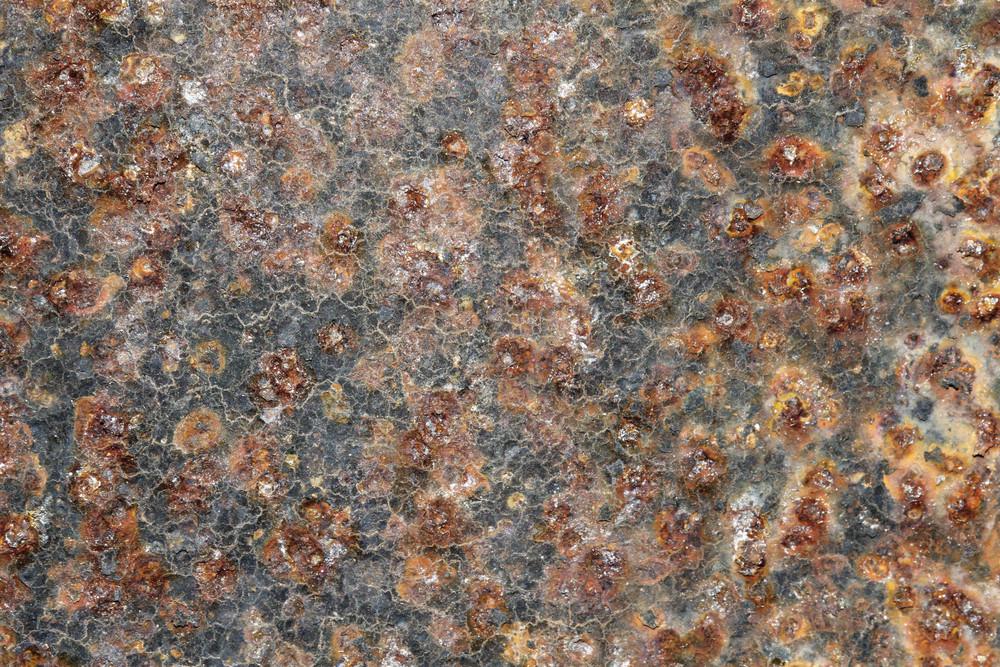 Rust 28 Texture