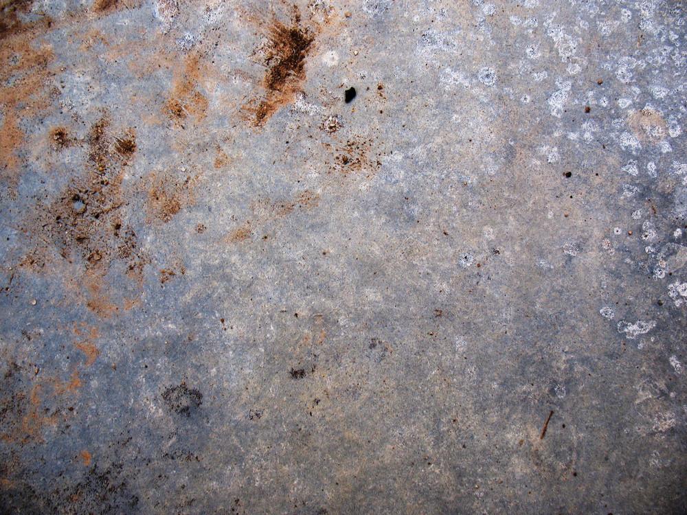 Rust 4 Texture