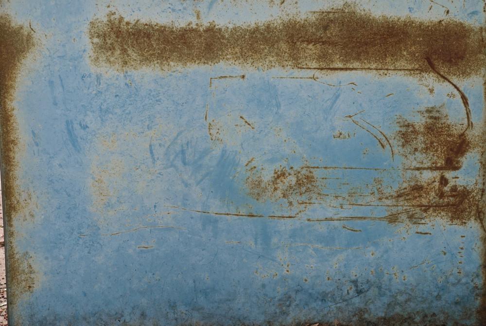 Rust 44 Texture