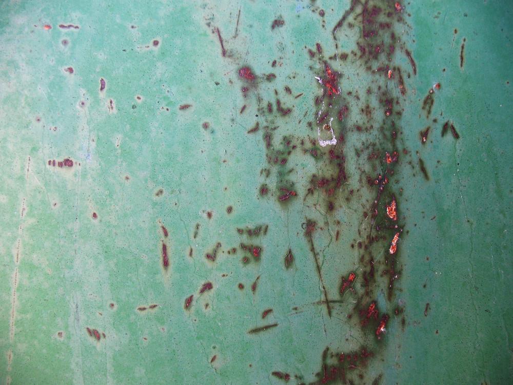 Rust 5 Texture