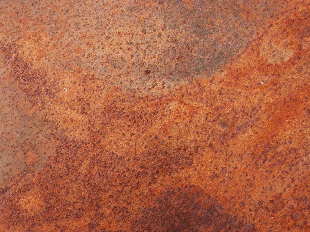 Rust 51 Texture