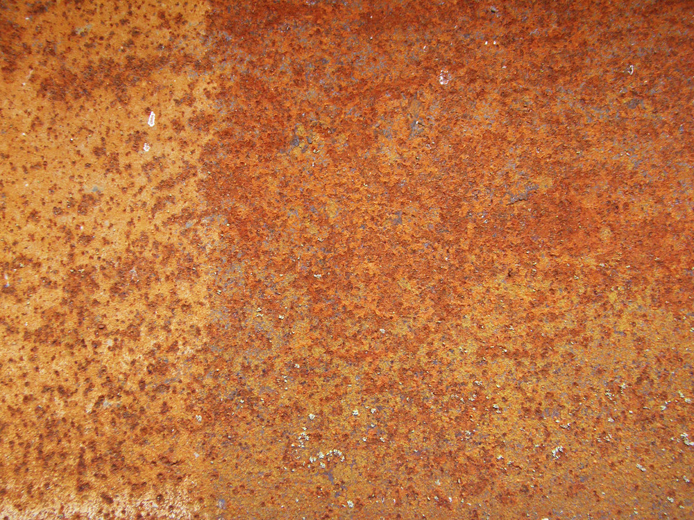 Rust 53 Texture