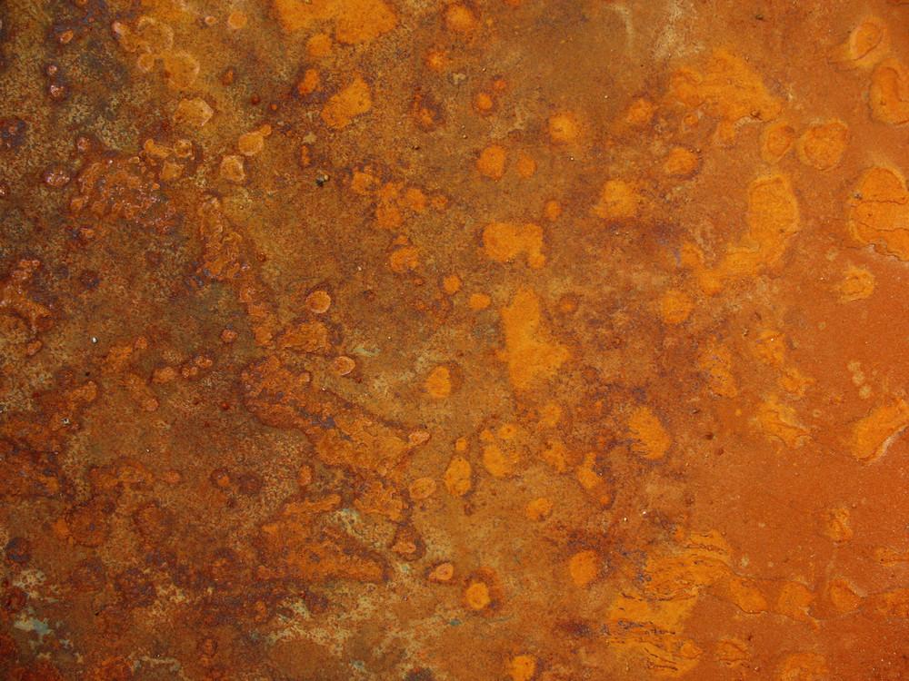Rust 70 Texture