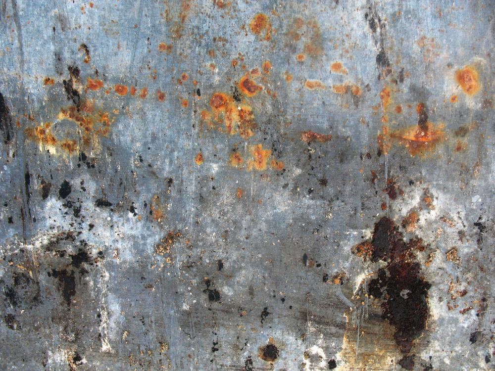 Rust 75 Texture