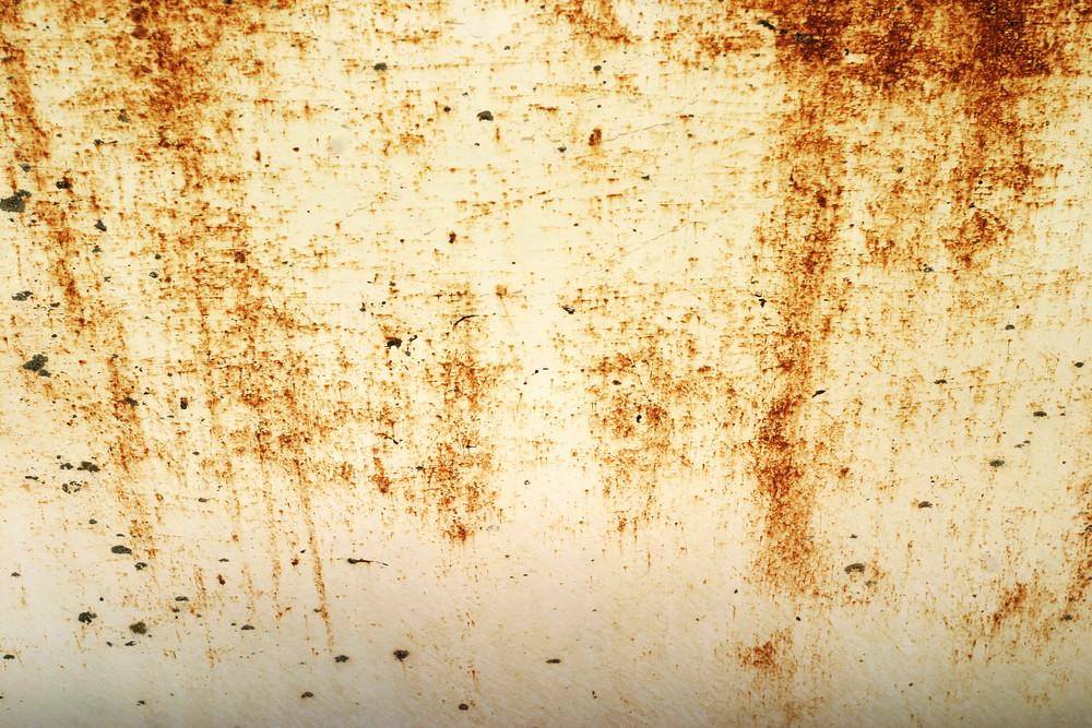 Rust 82 Texture