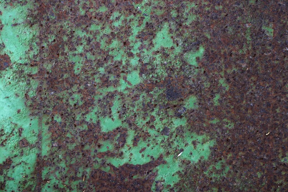 Rust 85 Texture