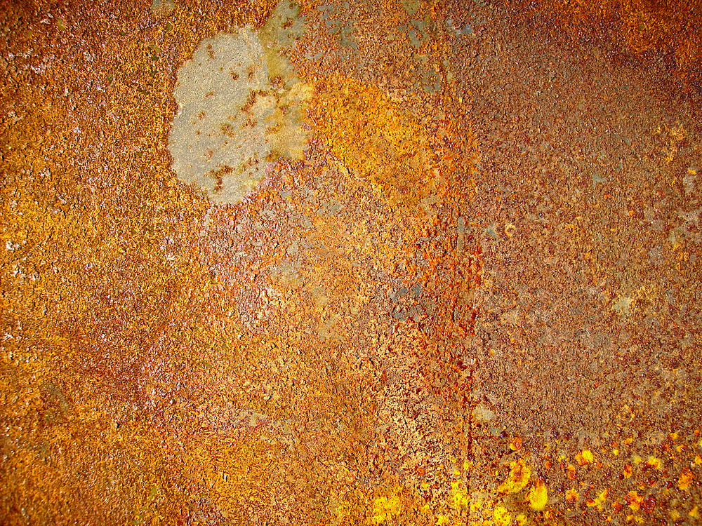Rust_metal_background_surface