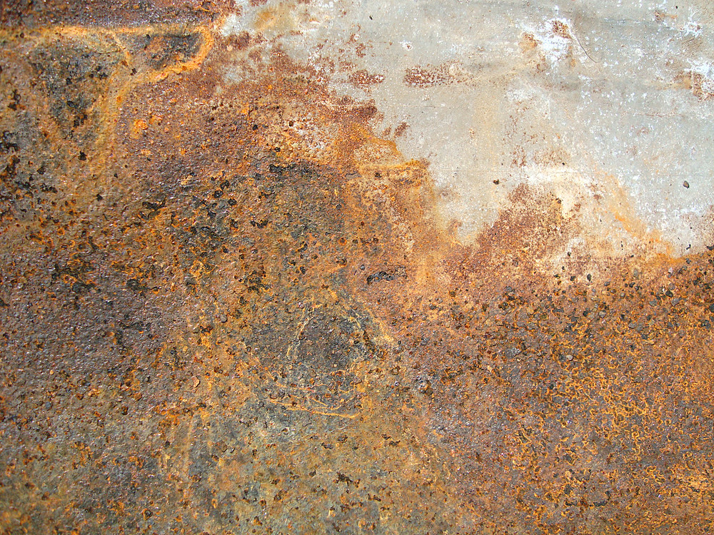 Rust_metal_iron_sheet