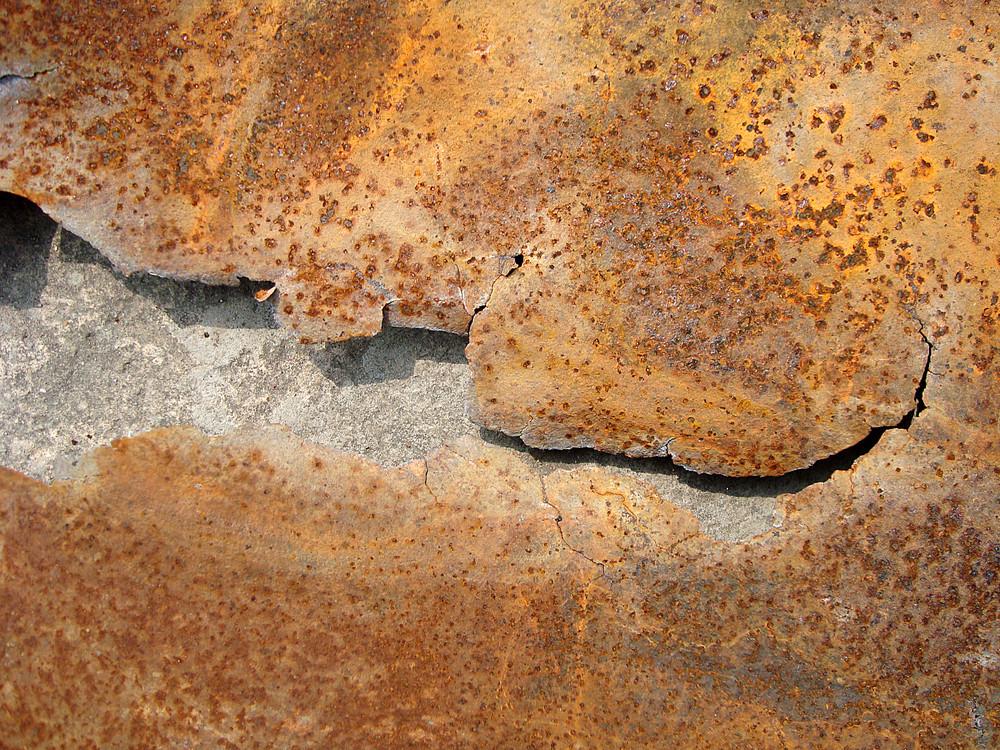 Rust_metal_ragged_texture