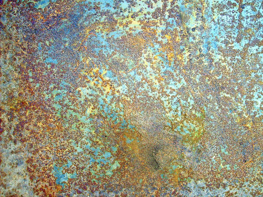 Rust_metal_texture_surface