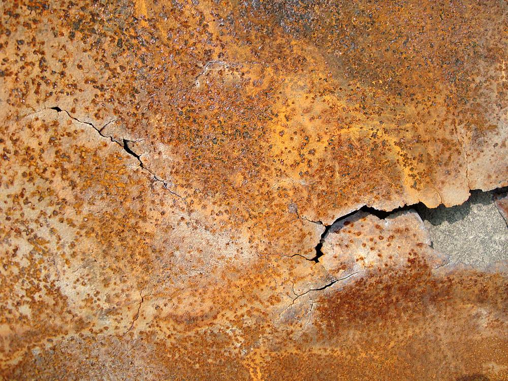 Rust_metal_torn_sheet