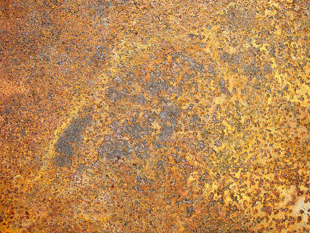 Rust_sheet