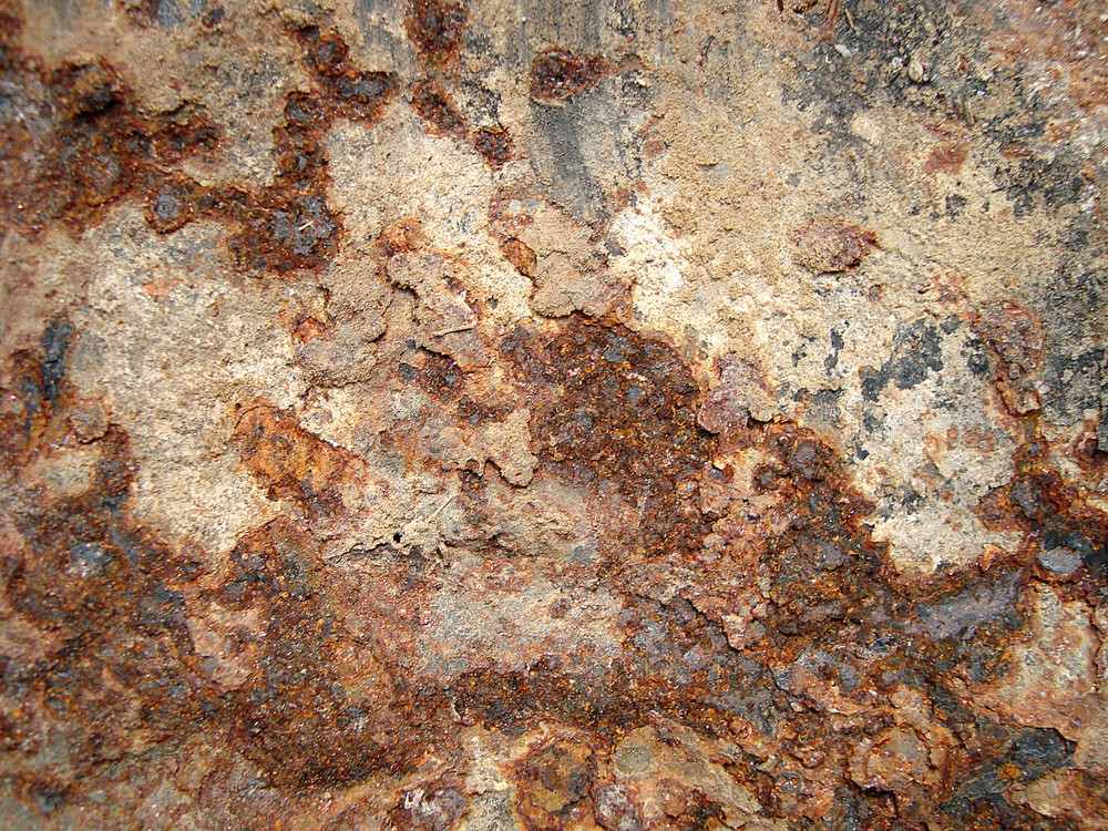 Rust_texture