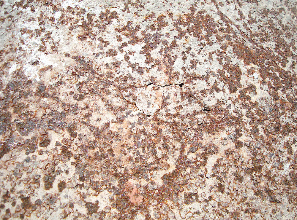 Rustic_texture_background