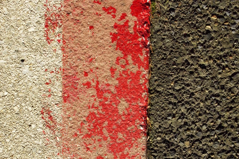 Rusty Grunge Wall Texture