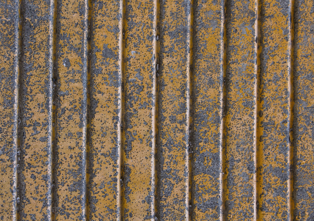 Rusty Texture 14