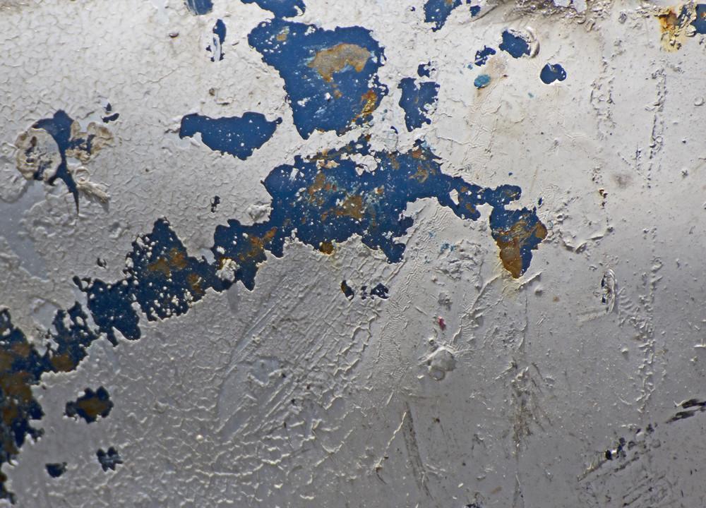 Rusty Texture 25