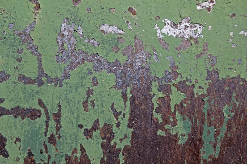 Rusty Texture 32