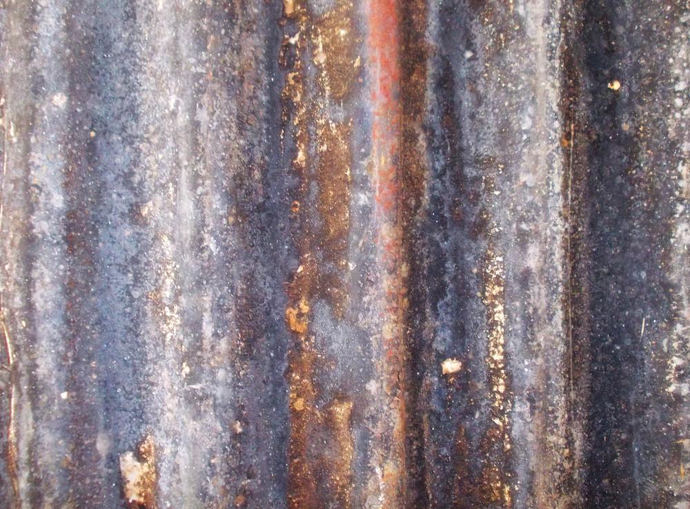 Rusty Texture 40