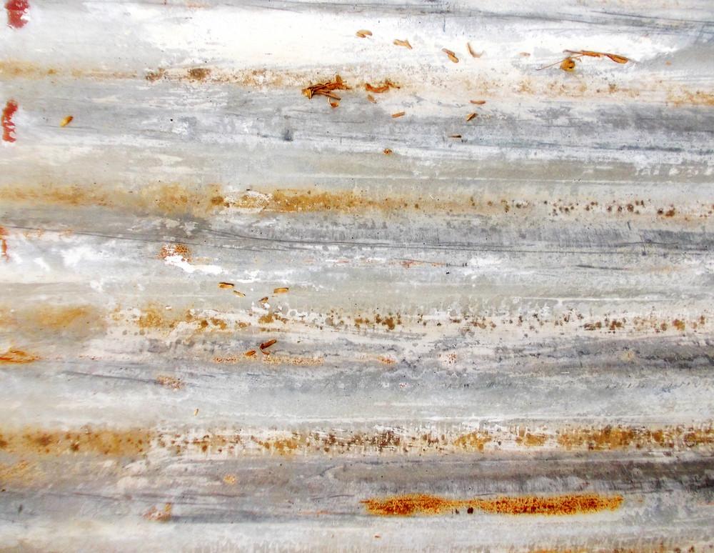 Rusty Texture 44