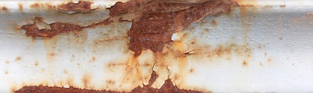 Rusty Texture 58