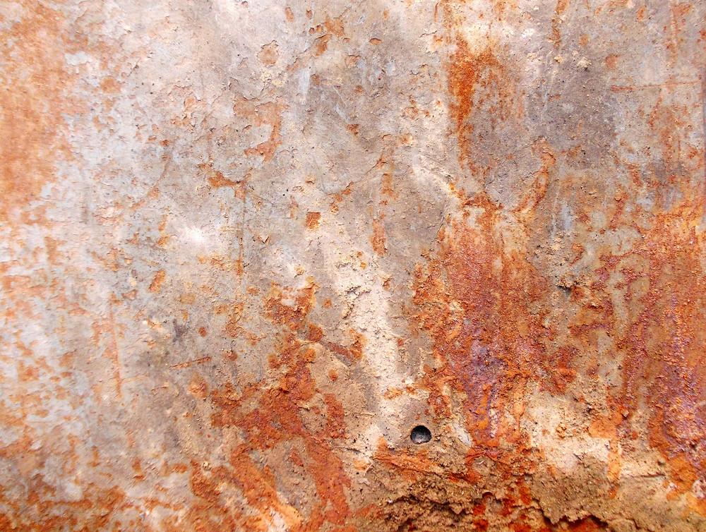Rusty Texture 67