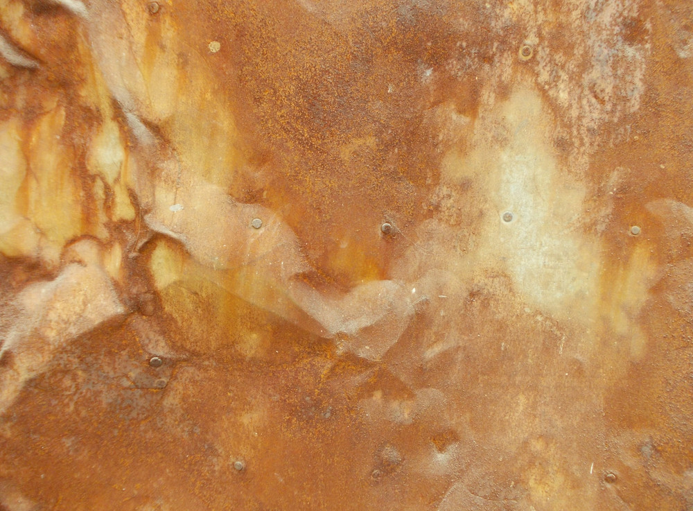 Rusty Texture 82
