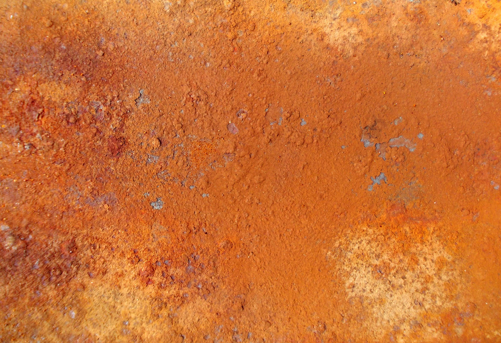 Rusty Texture 94