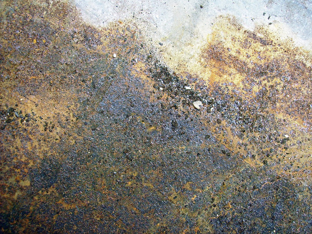 Rusty_background
