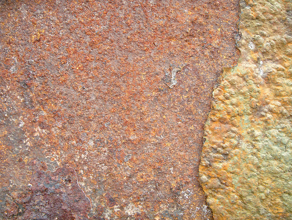 Rusty_cliff_texture