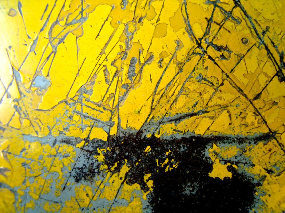 Rusty_scratchy_background