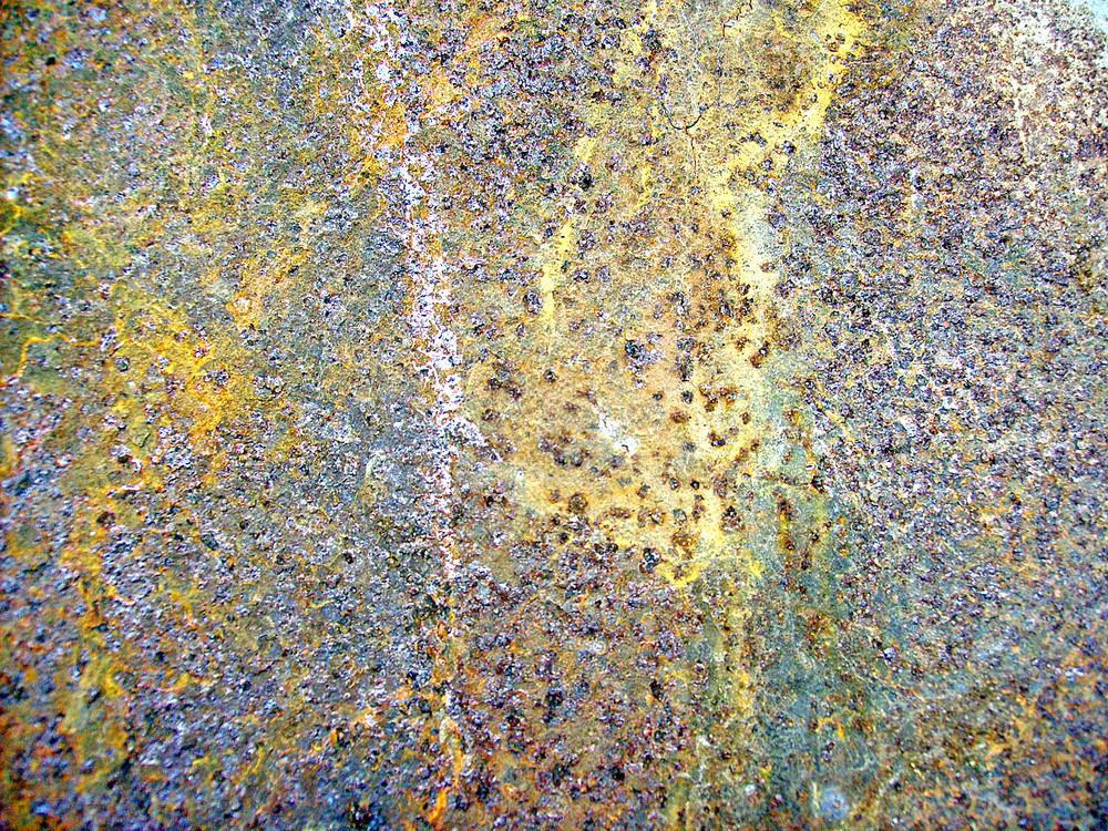 Rusty_surface