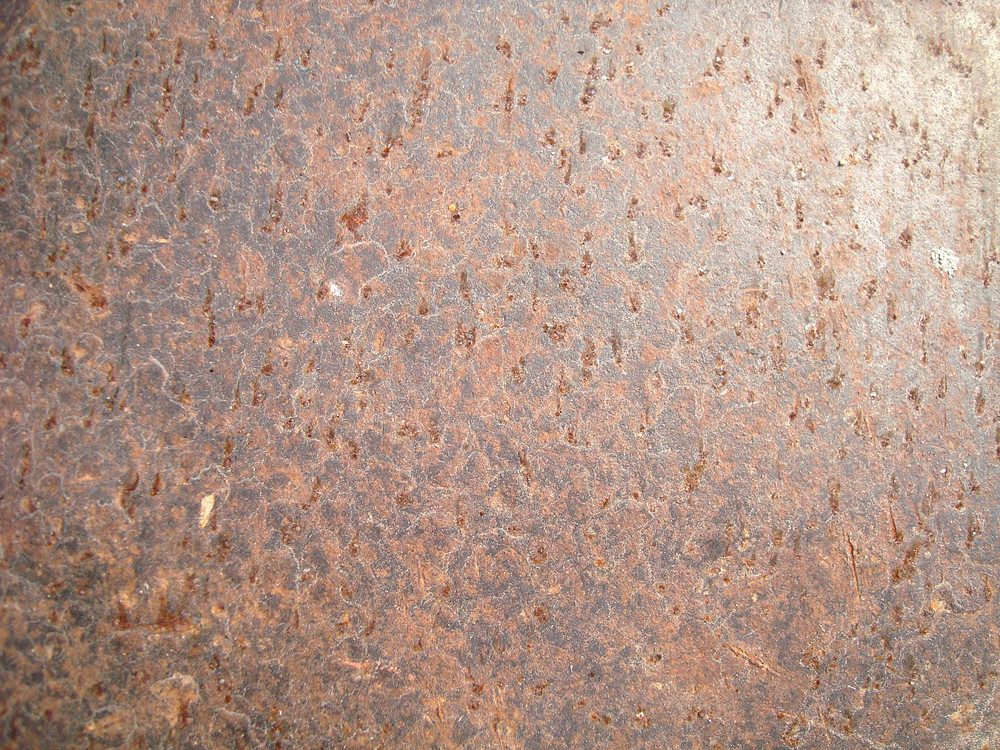 Rusty_texture
