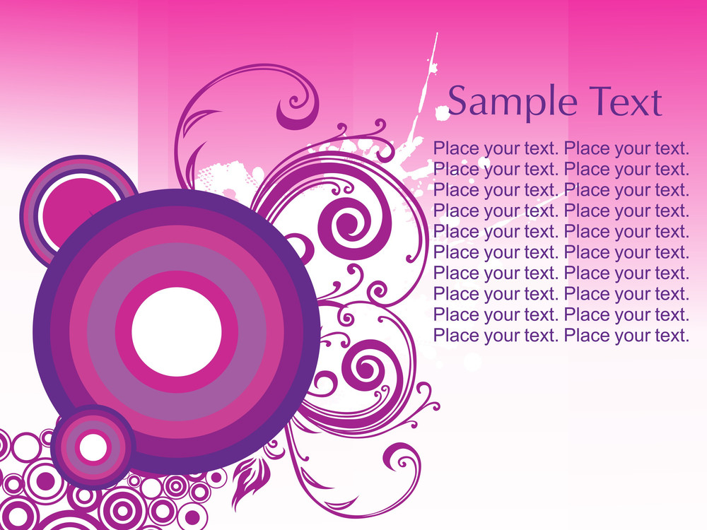 Sample-text-lot7.cdr