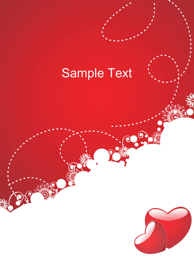Sample_text_collection9