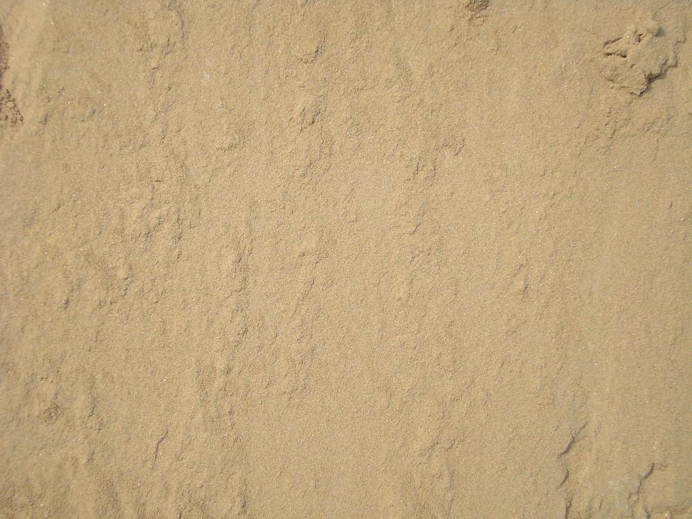 Sand_background