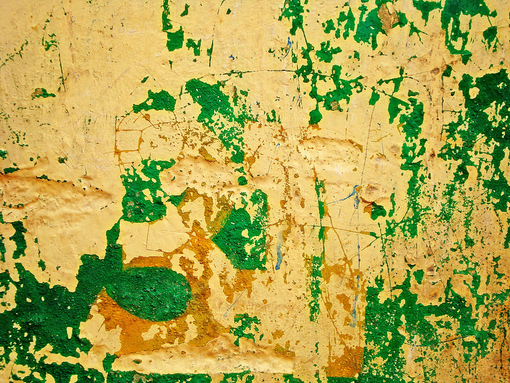 Scratched_background