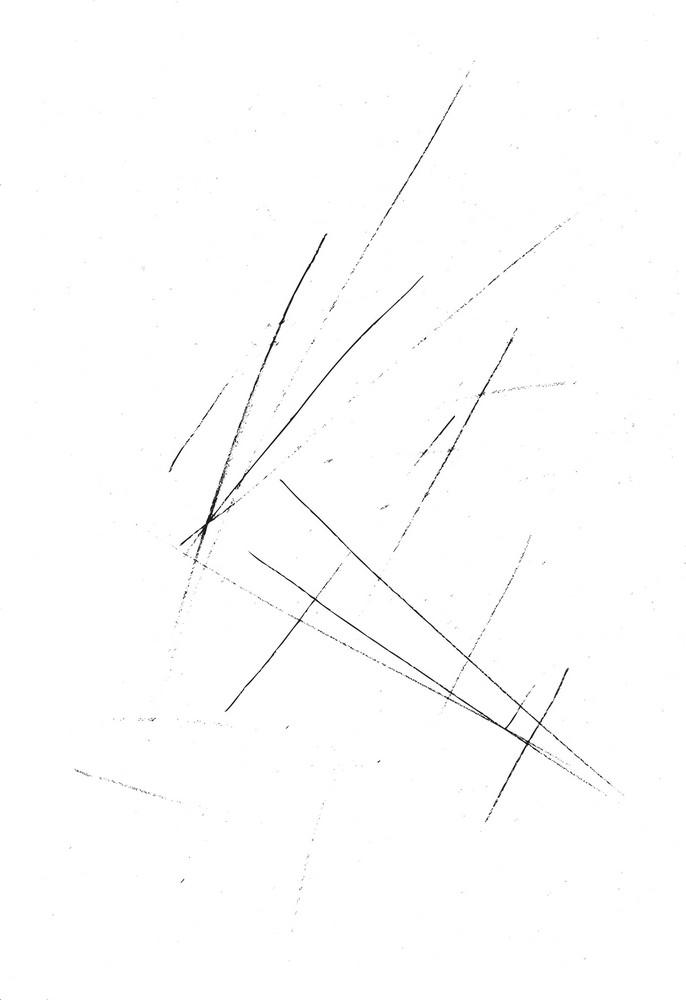 Scratches Vector Element