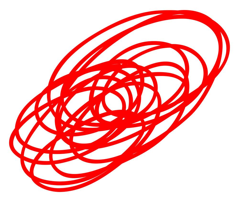 Scribble Design