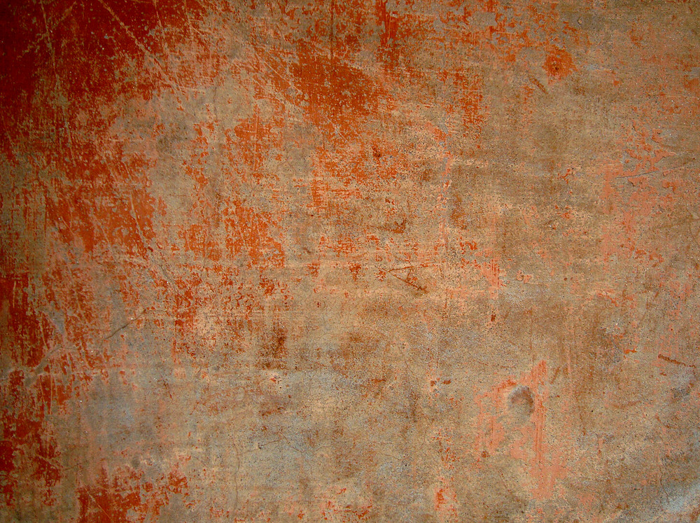 Scruffy_wall_texture