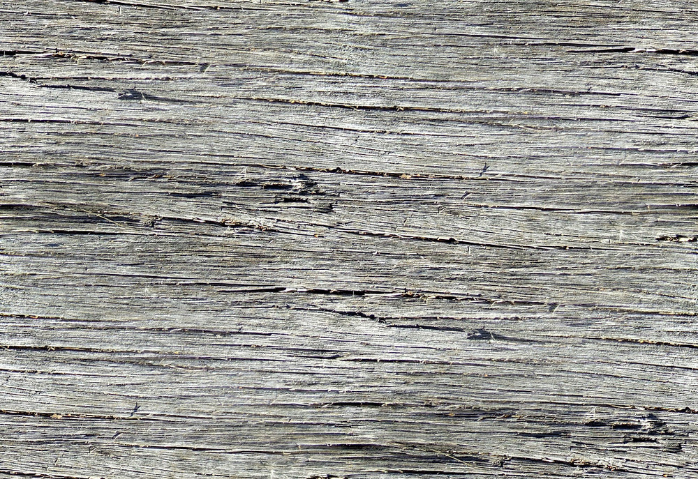 Seamless 15 Texture