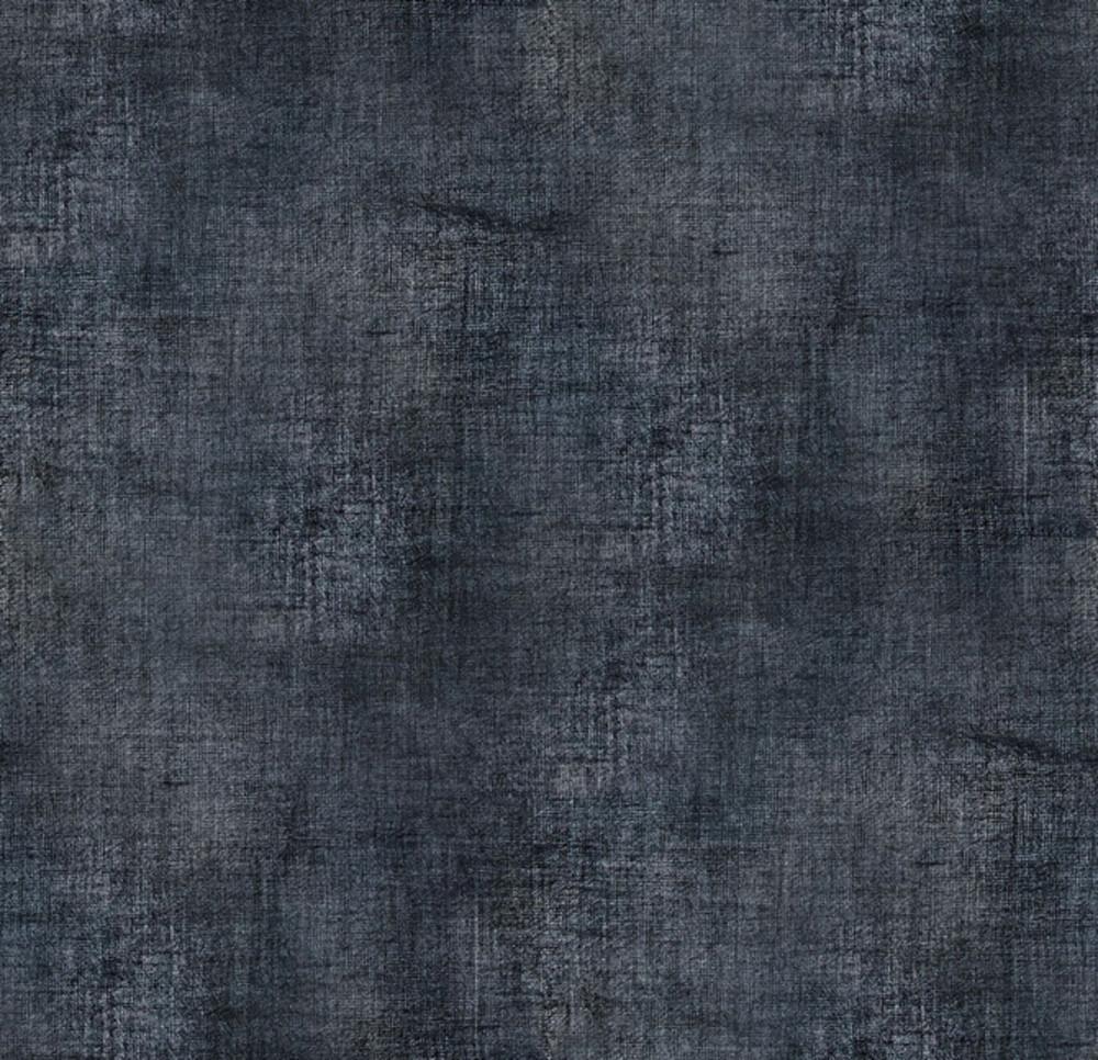 Seamless 32 Texture