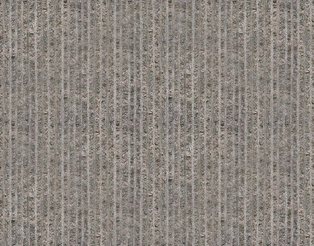 Seamless 35 Texture