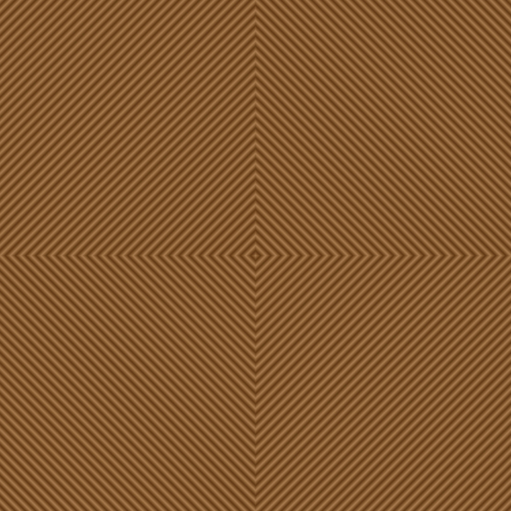 Seamless-background-tile-pattern