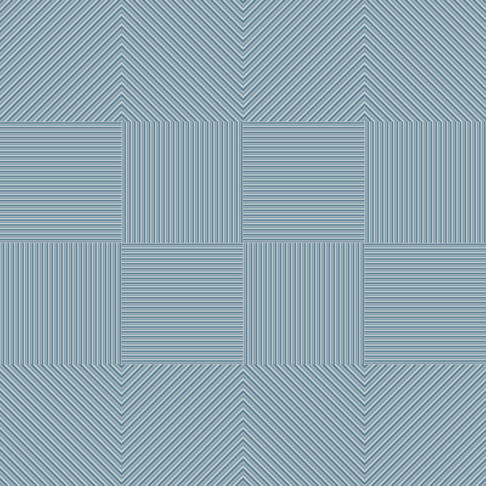 Seamless-blue-background-pattern