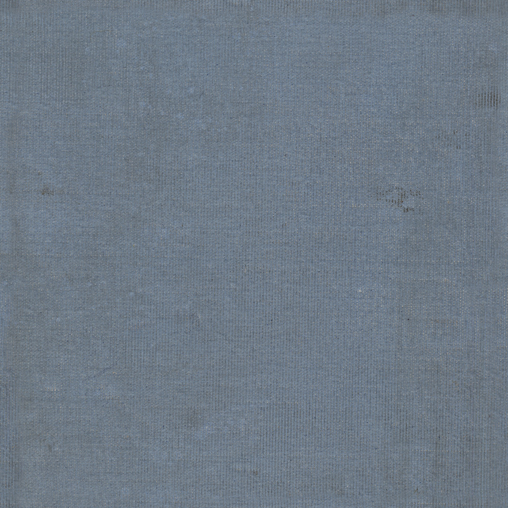 Seamless Book Covers 7 Texture
