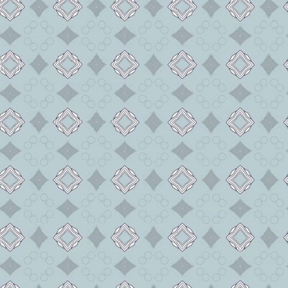 Seamless Pattern 104