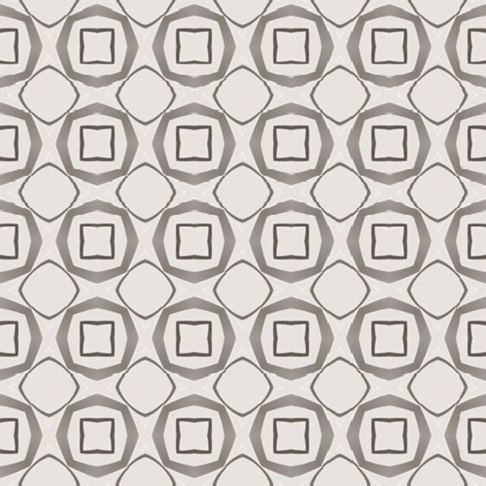 Seamless Pattern 109